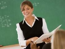 Professores e coordenadores pedagógicosdevem tomar posse já