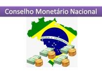 Boletos acima de R$ 10 mil não poderão ser pagos em dinheiro