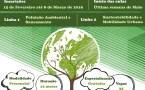 Abertas as inscrições para a Especialização em Engenharia Ambiental Urbana da UFSB