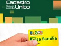 Beneficiários do Cadastro Único e Bolsa Família devem atualizar cadastros