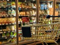 Fraude Alimentar – Uma realidade no setor industrial