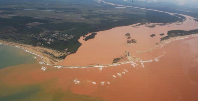Situação das barragens baianas será discutida em Conquista
