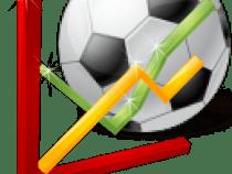 Curiosidades sobre o Campeonato Baiano de 2019