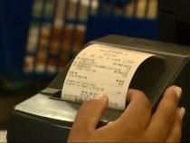 Morador de Salvadorganha R$ 1 milhão da Nota Premiada Bahia