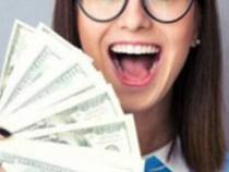 As mulheres e a relação com o dinheiro no século 21
