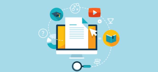 UCS/Saeb oferece curso voltado aos processos de trabalho e comportamento organizacional