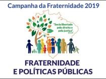 Câmara realiza audiência pública sobre a Campanha da Fraternidade 2019