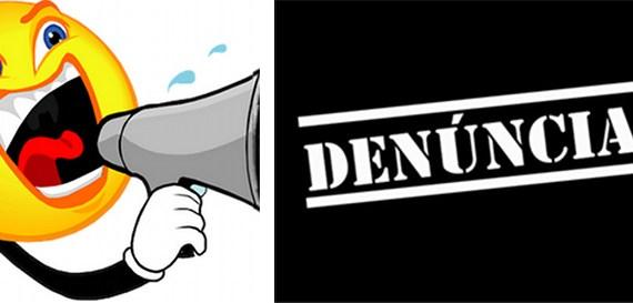 Como denunciar irregularidades em execução de contratos e licitações