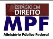 MPF seleciona estudantes de pós Graduação em Direito para estágio em Salvador