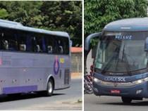 Rota Transportes e Cidade Sol abrem 30 vagas para motorista no Sul da Bahia