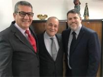 TJBA anuncia instalação de 2 Varas Judiciais em Vitória da Conquista
