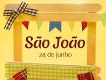 Feriados do São João terminam sem registros de homicídios