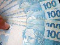 Governo do estado anuncia antecipação do pagamento de parte do salário de junho