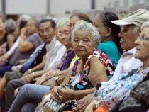 Pesquisa na Uesb aponta maior índice de violência contra idoso no ambiente domiciliar