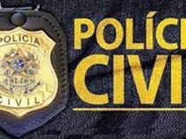 Estado realiza sexta etapa do concurso para Policia Civil