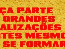 FAINOR anuncia vestibular  solidário domingo 21 de julho