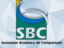 Vitória da Conquista sedia provas da Sociedade Brasileira de Computação