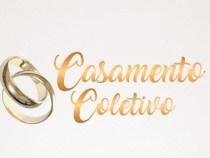UESB abre as inscrições para  5ª edição do Casamento Coletivo