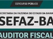 Estado publica resultado provisório de provas objetivas para auditor fiscal