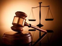 Encruzilhada: Ex-presidente de associação é condenado