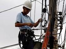 Coelba intensifica ações de combate ao furto de energia no Sudoeste baiano