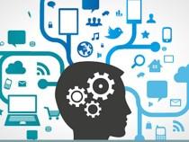 Sebrae seleciona empresas para na melhoria da gestão e inovação