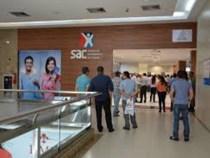 SAC Conquista II vai para o Boulevard Shopping