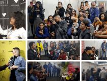 Cobertura do Festival de Inverno Bahia 2019: Carta de Agradecimento