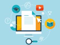 UCS/SAEB abre inscrições para mais de vinte cursos diferentes