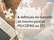 Investimentos em publicidade geram créditos em PIS e COFINS