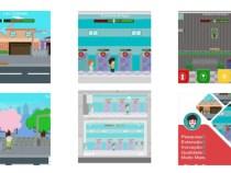 IFBA lança Games EcoDivertidos em Escolas Conquistenses