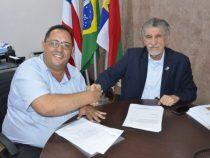 Prefeitura tem 60 milhões para obras em Vitória da Conquista