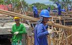 Bahia lidera geração de empregos no Nordeste com 30.858 novos postos em 2019
