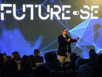 Educação Superior: Future-se entra em consulta pública pela internet