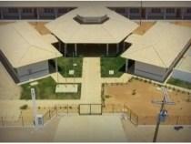 MP Estadual garante inauguração de escola no bairro Campinhos