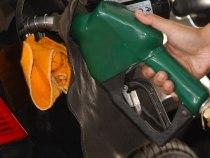 Governo estadual economiza com combustíveis para frota de veículos