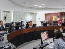 TCE/BA determina que dois gestores de entidades devolvam R$ 472,9 mil