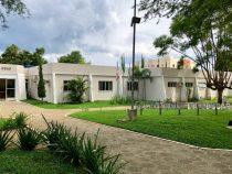Prefeitura convoca para seleção da SMED: 14ª Convocação