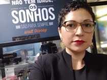Evento na UESC aborda o empreendedorismo feminino e a mulher na politica