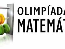 Olimpíada Brasileira de Matemática está com as inscrições abertas