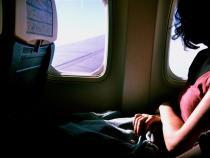 Maxtour informa: empresas aéreas cancelam voos e recomenda providência