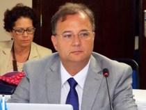 Nesta terça-feira, Bahia confirma 14 casos de Coronavírus no Estado