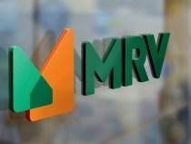 MRV Engenharia anuncia grande feirão em Vitória da Conquista