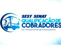 SEST SENAT abre inscrições: 1.500 vagas para mudança gratuita de CNH