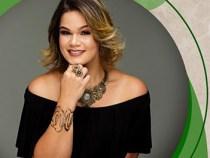 Évila Carrera realiza curso de oratória para jovem advocacia