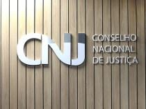 CNJ: Acordo dos planos econômicos já beneficiou 118 mil poupadores brasileiros