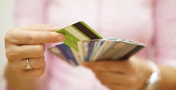 Coelba oferece parcelamento nas contas de energia em até 12 vezes no cartão de crédito