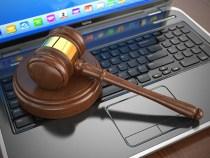 Estado anuncia primeiro leilão eletrônico da SAEB: Dia 23 de novembro