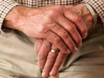 Mutirão do Estado viabiliza a concessão de mais de mil aposentadorias em um mês