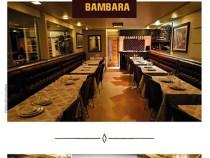 Nesta quinta bares e restaurantes reabrem em Vitória da Conquista